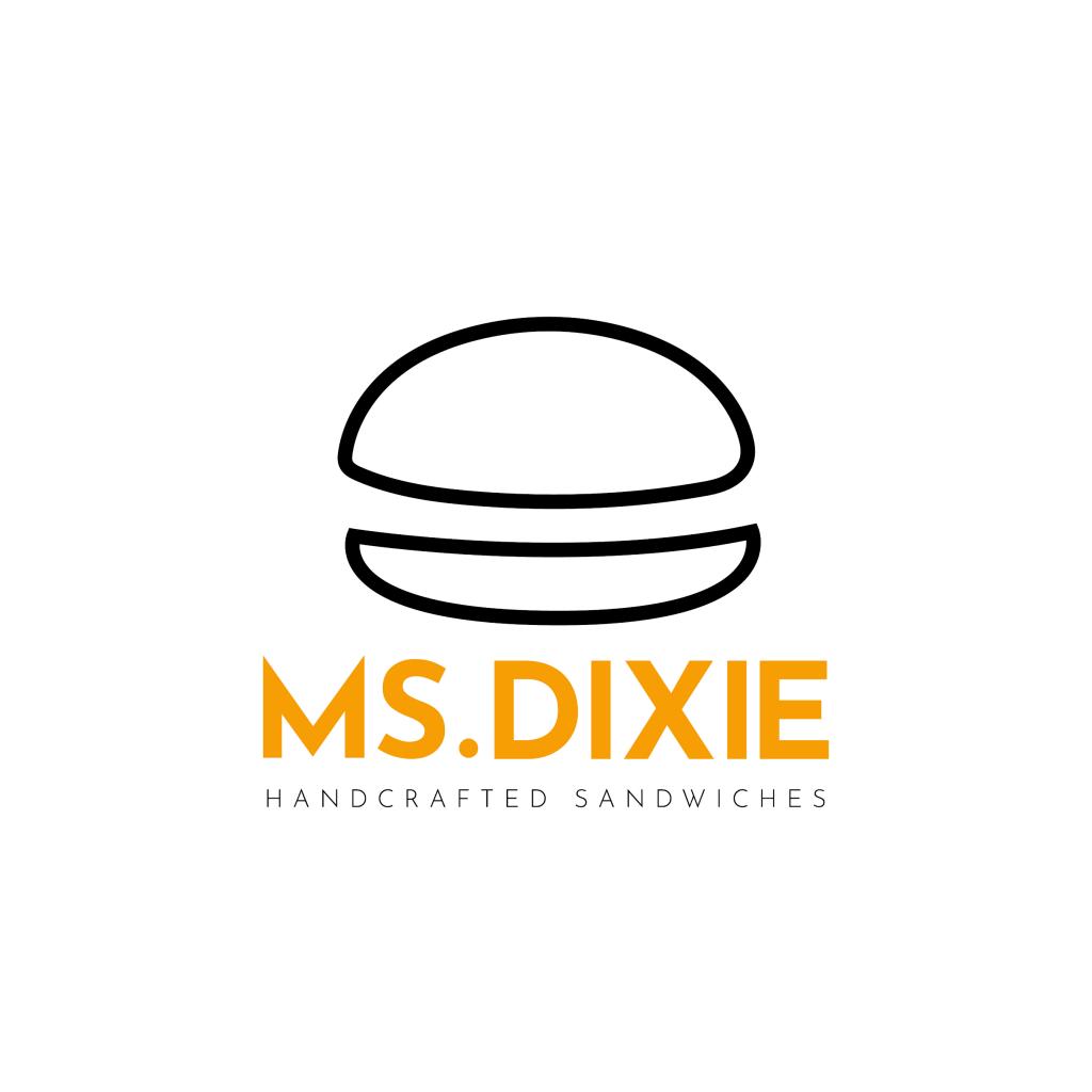 ms.dixie logo